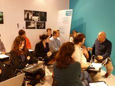 Promotion de la langue française - labo de l'écriture