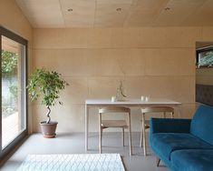 15x Eucalyptus Huis : 510 best appartement images in 2018 interiors arquitetura bathroom