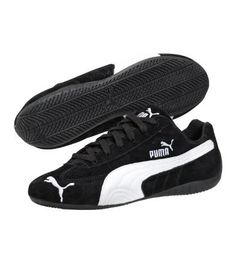 puma mmq suede cheap trainers, Puma Men Shoes Puma Speed Cat