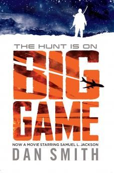 """Read """"Big Game"""" by Dan Smith available from Rakuten Kobo. Written by acclaimed children's novelist Dan Smith, Big Game is a stunningly told survival story set in the icy wilderne. Dan Smith, Book Club Books, New Books, Good Books, Books To Read, Big Game, I Am Game, Birthday Interview, Story Setting"""