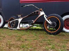 Bike. #taobike