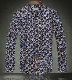 Wholesale Armani Men Dress Shirts LISHTI025 [Armani-2013039] - $25.00 : Wholesale Ralph Lauren Polo, Cheap Juicy Couture tracksuits, Cheap Polo Ralph Lauren, Juicy Couture Outlet
