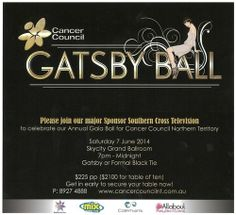 Great Gatsby Gala Ball for Cancer Council NT  sc 1 st  Pinterest & Newport Dunes | Newport Beach CA Kapture transformed a white tent ...