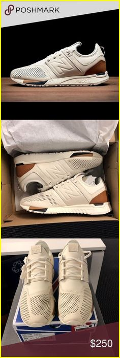 sale retailer 64581 243f8 Fashionable Sneakers Shoes  sneakerrunning