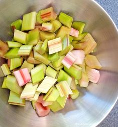 Kitchen Witch, Honeydew, Fruit, Vegetables, Vegetable Recipes, Veggies