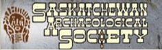The Saskatchewan Archaeological Society will participate in National Archaeology Day 2012! Learn more by clicking on the image.