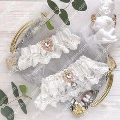 Dusty Rose Boutonniere For Men – StayWithAnn Rose Boutonniere, Boutonnieres, Pastel Pink Weddings, White Wedding Garter, Dusty Rose Wedding, Handmade Decorations, Elegant Wedding, Bracelet Watch, Bride
