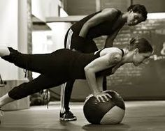 Image result for personal trainers