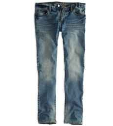 Skinny Jean, Men's | American Eagle Outfitters