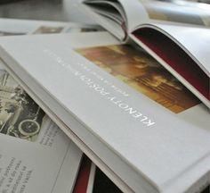 Kniha Pošta za Velké války