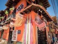 Colombian Cities, Beaux Villages, Blog Voyage, Fair Grounds, City, Colombia, Pathways, Tourism, Handicraft