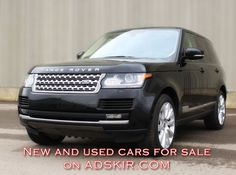 New and pre-owned cars for sale. Free on-line classifieds ADSKIR.COM http://adskir.com/cars-for-sale,12  #cars #carsforsale #newcars #usedcars #classifieds #freeads #freeadvert #freeadverisement #preownedcars #carssale #autoauctions #carsauctions #carauction #carsauctions