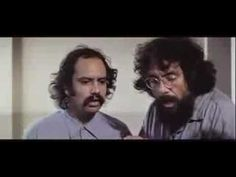 Cheech and Chong Deleted Scenes up in smoke (FULL) Dave's Not Here Man, Cheech And Chong, Up In Smoke, Things That Bounce, Comedy, Tv, Music, Youtube, People