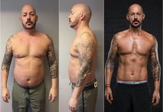 From 90Kg to 72.4Kg Anthony Smith, Selfie, Swimwear, Fashion, Bathing Suits, Moda, One Piece Swimsuits, Fashion Styles, Swimsuit