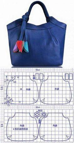 4a8c71b994 Sewing Tutorials