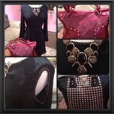 #fall #fashion #spoiledgirl #boutique #women