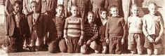 MOXOΣ - ΗΡΑΚΛΕΙΟΥ - ΚΡΗΤΗ...mochos...Moxος: Οι Συμμαθητές .....γεννηθέντες το 1957.....Διαμαντάκης Γιάννης...Βλαχάκης Γιάννης...Μαρίνος του Μιχελούκο...Δημήτρης Χρονάκης...Κωστής Ζερβάκης...Μαρίνος του Δαυϊ...Ρουσοχατζάκης Γιάννης...Ψυχογιουδάκης Γιώργης..και Κρητικάκης Μανώλης..