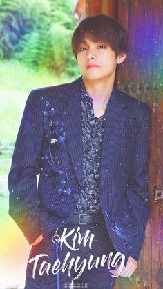 BTS 방탄 소년단 BTS Wallpaper Lockscreen & Edit bts jk v jimin jhope suga . Bts Taehyung, Bts Bangtan Boy, Jhope, Bts Jungkook And V, Foto Bts, Daegu, Frases Namaste, Frases Zen, Bts Kim