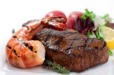 Recetas para Rebajar de Peso: Dieta proteica