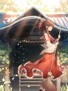 images like beautiful anime girl art Manga Anime, Manga Girl, Fantasy Anime, Fantasy Art, Kawaii Anime Girl, Anime Art Girl, Anime Girls, Manga Japan, Anime Illustration