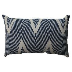 Bali Toss Pillow Collection  - combined with shades of gold and white