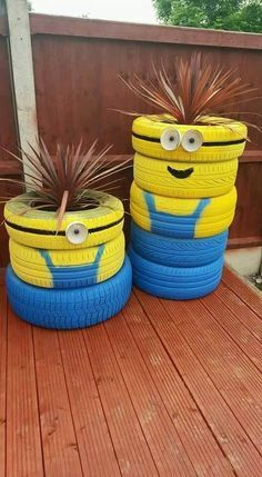 Image result for how to paint tires