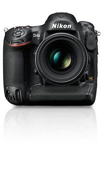 Warnen Kamera Formel 1 Lucky Shot Analogkameras Foto & Camcorder