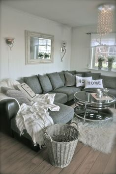 Good Ideas For You | Living Room Inspiration