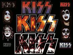 kiss_movie_wallpaper.jpg Photo by myspaceye | Photobucket