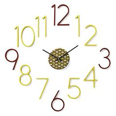 1000 Images About Giant Clocks On Pinterest Wall Clocks
