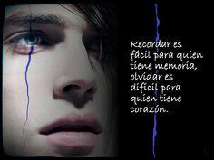 #Recordar
