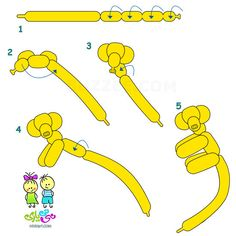 step-by-step-instructions-to-make-a-balloon-monkey
