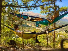 Chill spot. ✌️ #hanganywhere #grandtrunking #happyhanging #elevated #grandtrunk @grandtrunkgoods @the_frutch