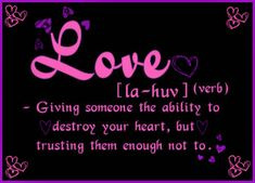 Broken Heart Quotes And Sayings | Broken Heart Quotesquotes, cute quotes, love quotes, funny quotes ...