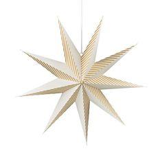 Digital Marketing, Branding, Cool Stuff, Inspiration, Seasons Of The Year, Darkness, Room Interior, Sterne, Light Fixtures