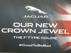 85 Best Car Love Images Interior Colors Jaguar F Type Black Colors