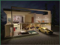 AVS Green Info Zone  Villa  Area Range 2400 Sq.ft  Price Call for Price  Location Hosur,Bangalore  Bed Rooms 3BHK  More, http://bangalore5.com/project_details.php?id=1314