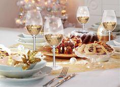 9 Ways to Create Inspired Dinner Decor For Thanksgiving #thanksgiving #home #decor #decorating #DiningRoom #dinner