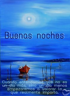 Recorrido Tutorial and Ideas Sunday Wishes, Emoticon Faces, Good Night Quotes, Morning Messages, Good Morning, World, Instagram Posts, Berta, Spanish