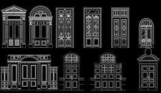 70 Types of Best door design ideas