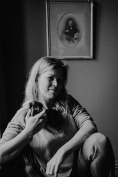 Eine Reise zu mir selbst! — Stefanie Fiegl | photography & arts Workshop, Newborns, Traveling, Mariage, Atelier