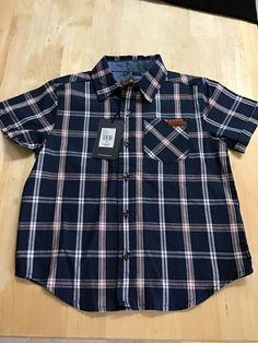7501b33f07a4 83 Best Boys  Clothing (Newborn-5T) images