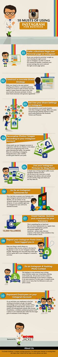 42 best Interesting Pins images | Software, Best apps, Movies