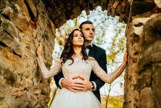 lili-si-dan-fotografii-nunta-after-wedding-sighisoara-laurentiu-nica24 Dan, Lily, Victorian, Photography, Wedding, Dresses, Fashion, Valentines Day Weddings, Vestidos