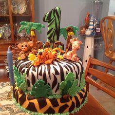 Birthday Cake, Homemade, Desserts, Food, Tailgate Desserts, Deserts, Home Made, Birthday Cakes, Essen