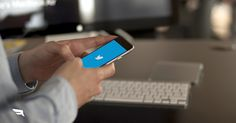 What You Need to Know About Twitter Video Content