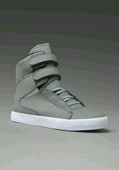outlet store 14147 5fa0f 8 Best Gym Shoes images  Mens tennis shoes, Tennis, Man fash