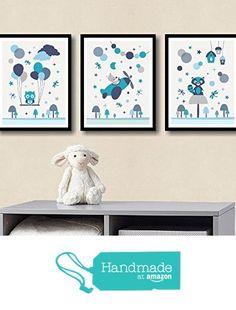 qualité fiable grandes marques techniques modernes 24 meilleures images du tableau affiches chambre bébé et ...