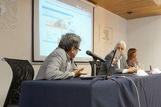 Inauguración del Seminario: Visiones sobre la Mediación Tecnológica en Educación. Dr. Víctor Sánchez. Lunes 28 de marzo de 2016, 17:00 hrs. Auditorio Pablo González Casanova, CUAED.