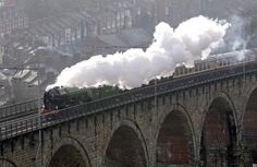 Used to travel to school in Sunderland from Willington everyday over this viaduct. Durham England, North East England, Durham City, St Johns College, Bishop Auckland, Great North, Northern England, Sunderland, Most Beautiful Cities